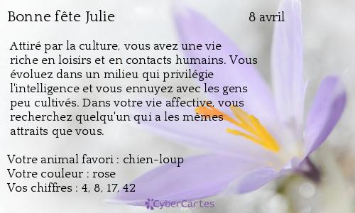 Une amitié en couleur - Julie Jézéquel